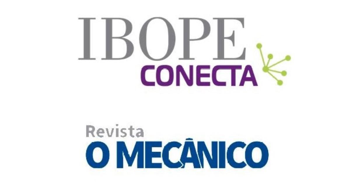 SABÓ é a marca mais lembrada segundo pesquisa IBOPE Conecta