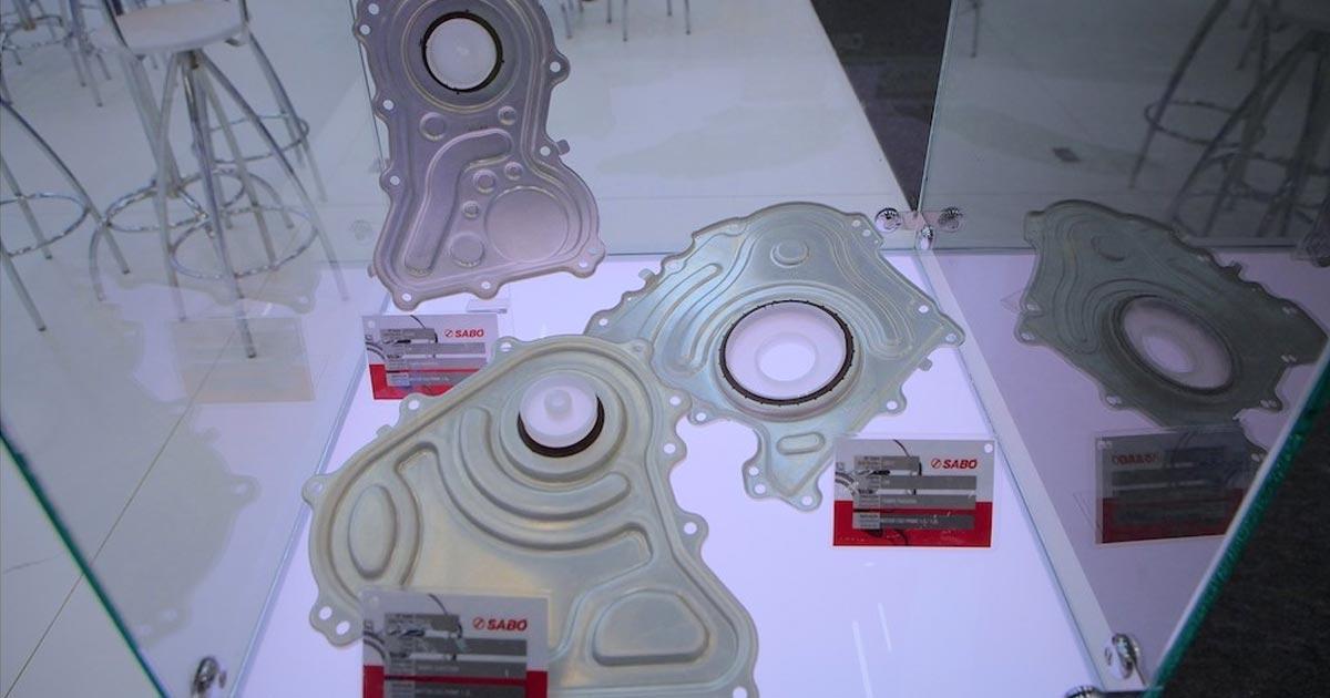 solucao-vedacao-motores-ciclo-otto