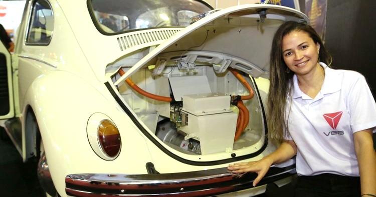 carro eletrico 2_Alterada.jpg destaque