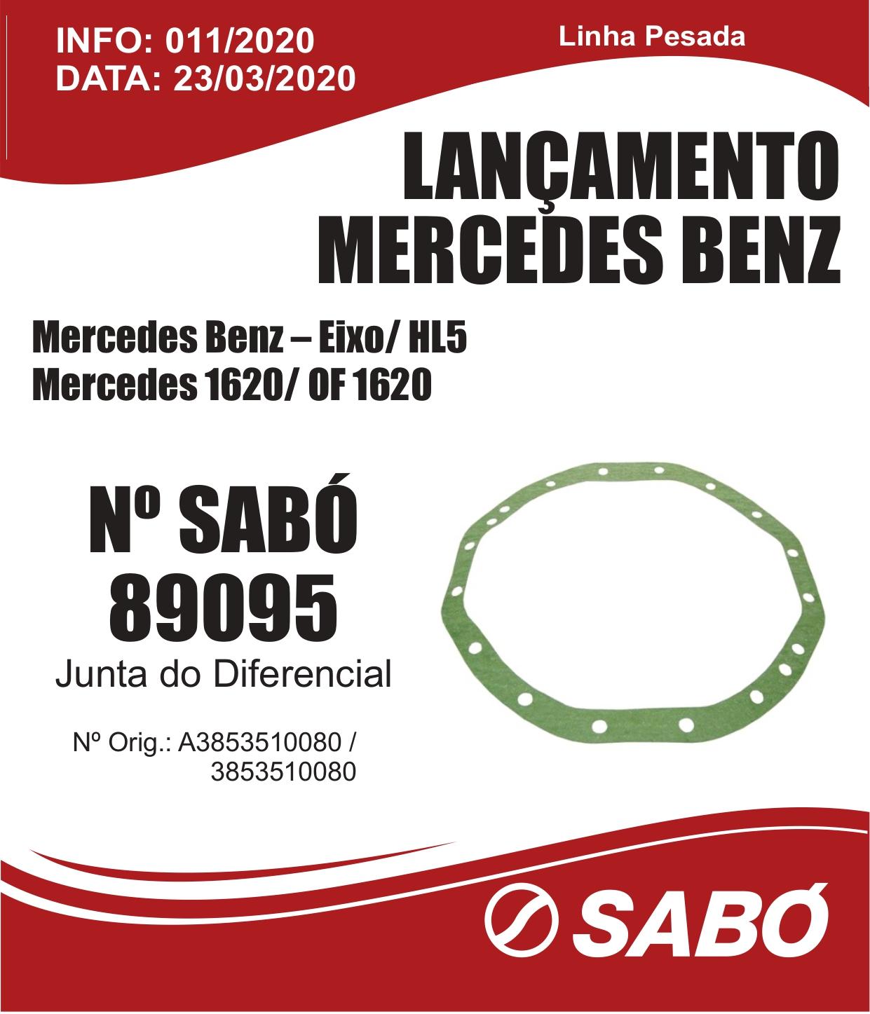 Info 011 - Mercedes Benz_page-0001