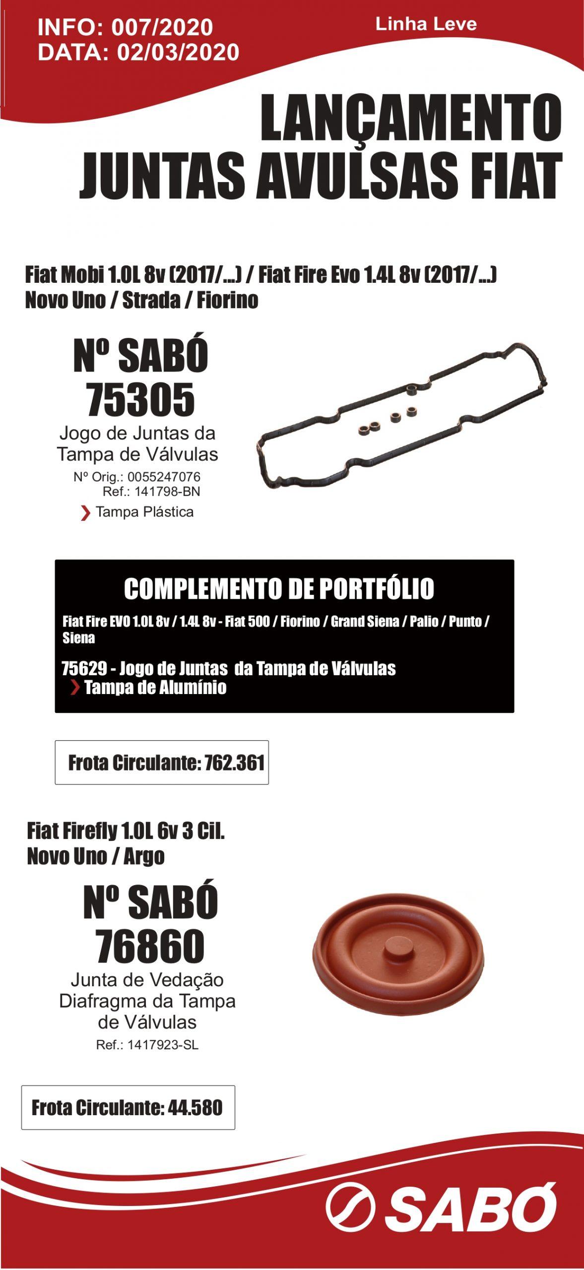 Info_007__Juntas_Avulsas_Fiat_page-0001