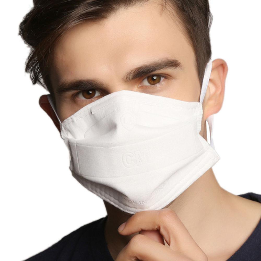 Coronavirus: sua empresa também está nessa luta!