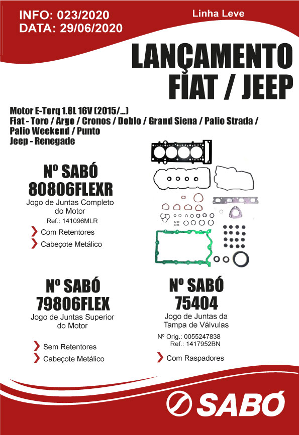 Info-023---Fiat-Jeep