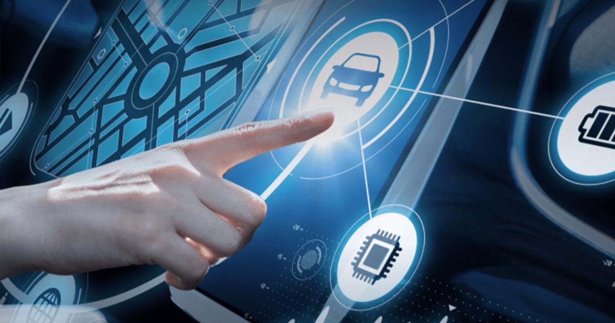 ebook carros conectados