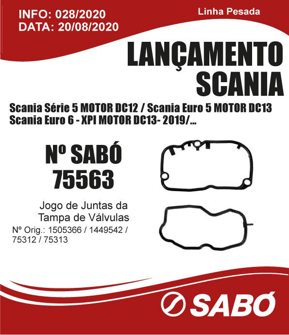 Info-028--Scania