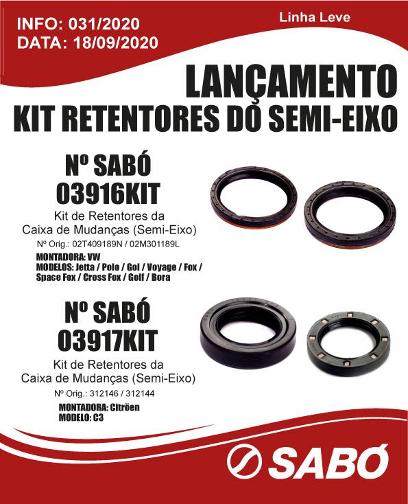Info-031--Kit-Retentores-do-Semi-Eixo