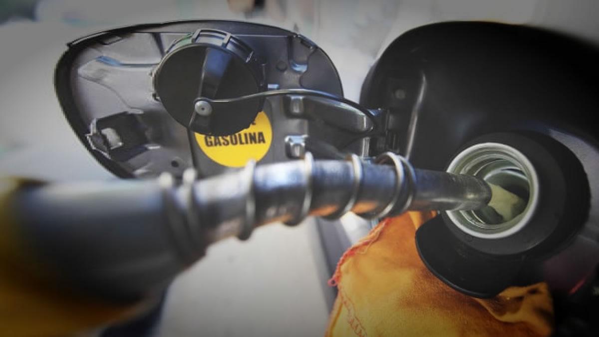 Como ficou a nova gasolina brasileira? SABÓ explica tudo