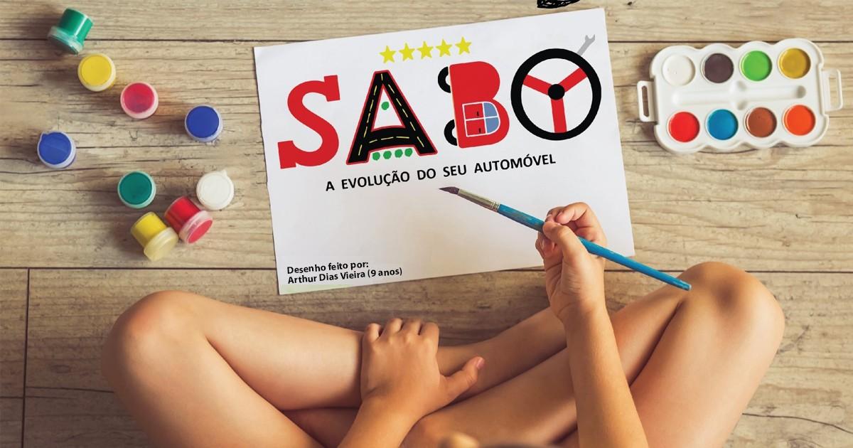 site sabo