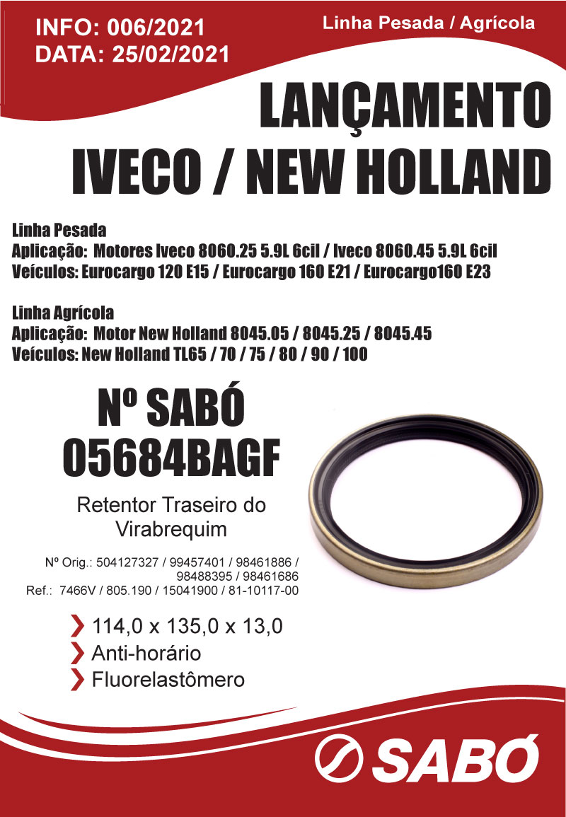 info 006 iveco new holland