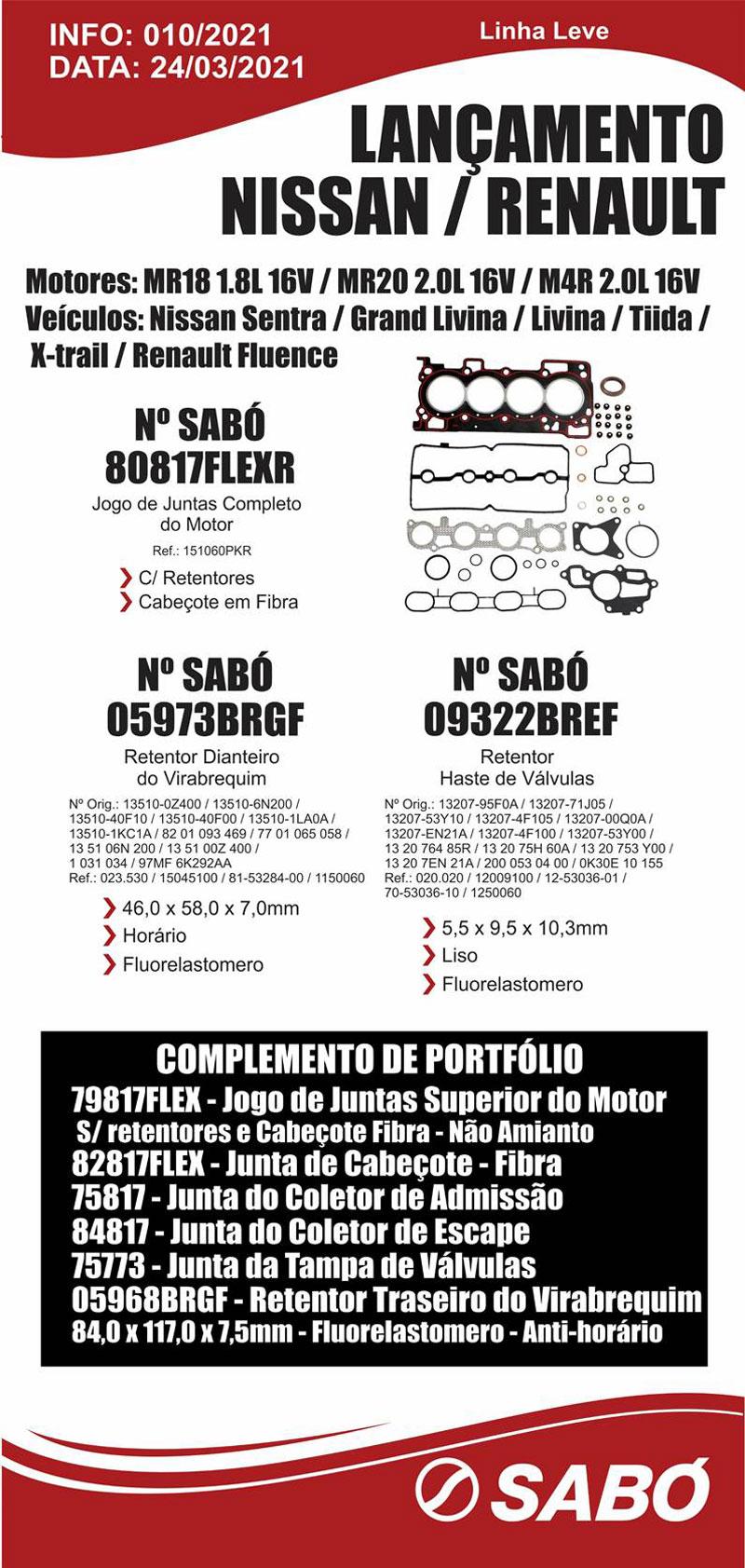 info-010-nissan-renault-sabo