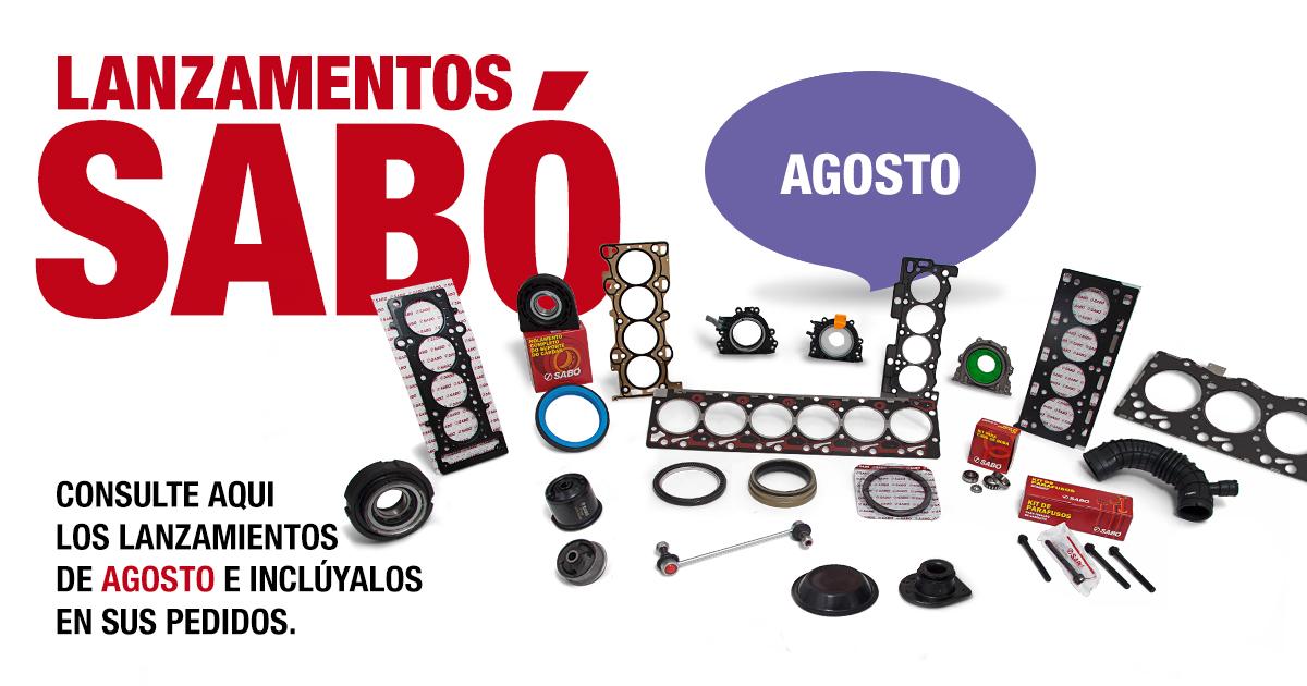 SAB_0054_20_Lancamentos_AGO_ESP_Banner 1200x630px