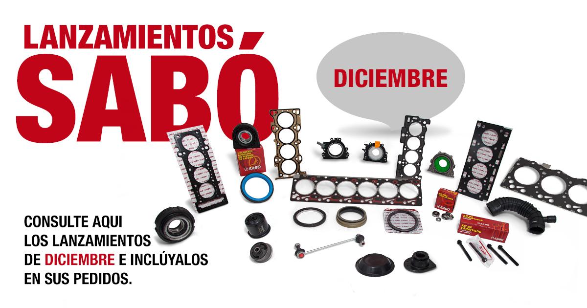 SAB_0097_20_Lancamentos DEZ Banner 1200x630px_ESP