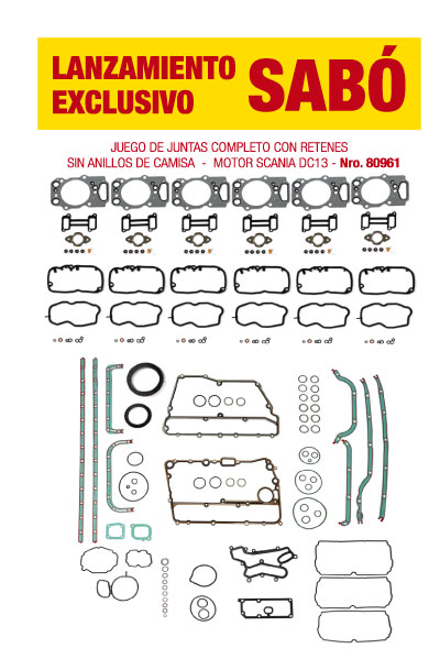 Info-012---Lanzamiento-Scania-Motor-DC13---Linea-Pesada_01