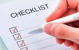 As férias de julho estão aí. Um ótimo motivo para seus clientes fazerem a revisão preventiva.