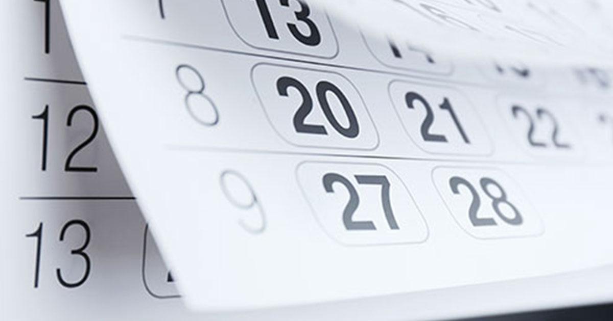 capa-calendario