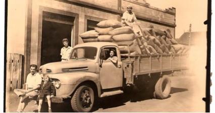 Qual foi o primeiro retentor fabricado pela Sabó?