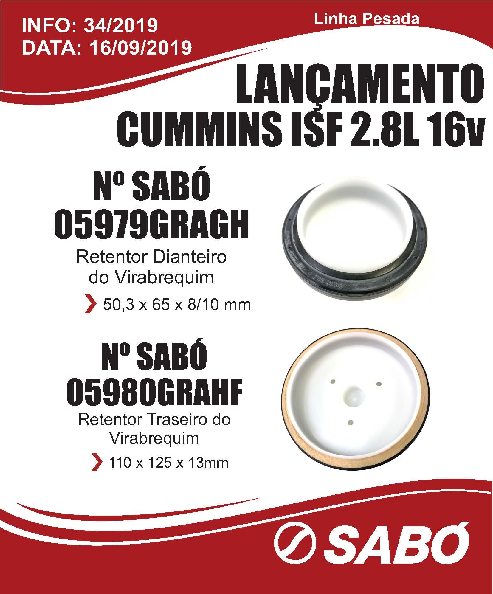 Lancamento_Cummins_ISF_2.8L_16v
