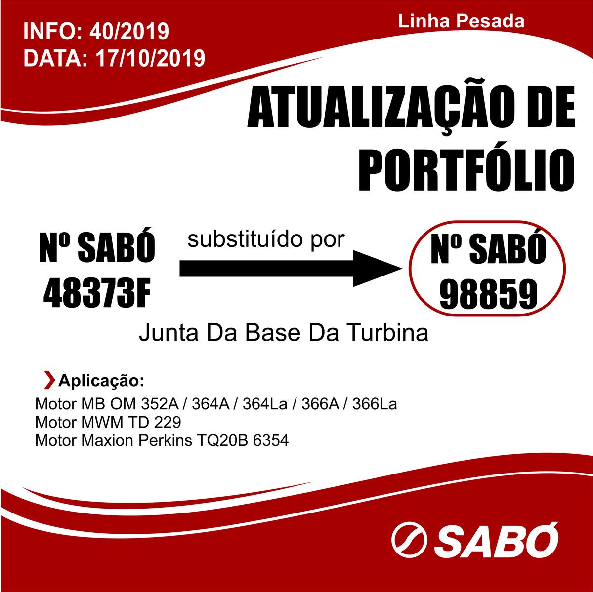 Info_040 Lancamento__Atualizaco_de_Portfolio