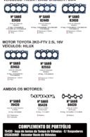 Info_042__Lancamento__Toyota_Hilux_page-0001