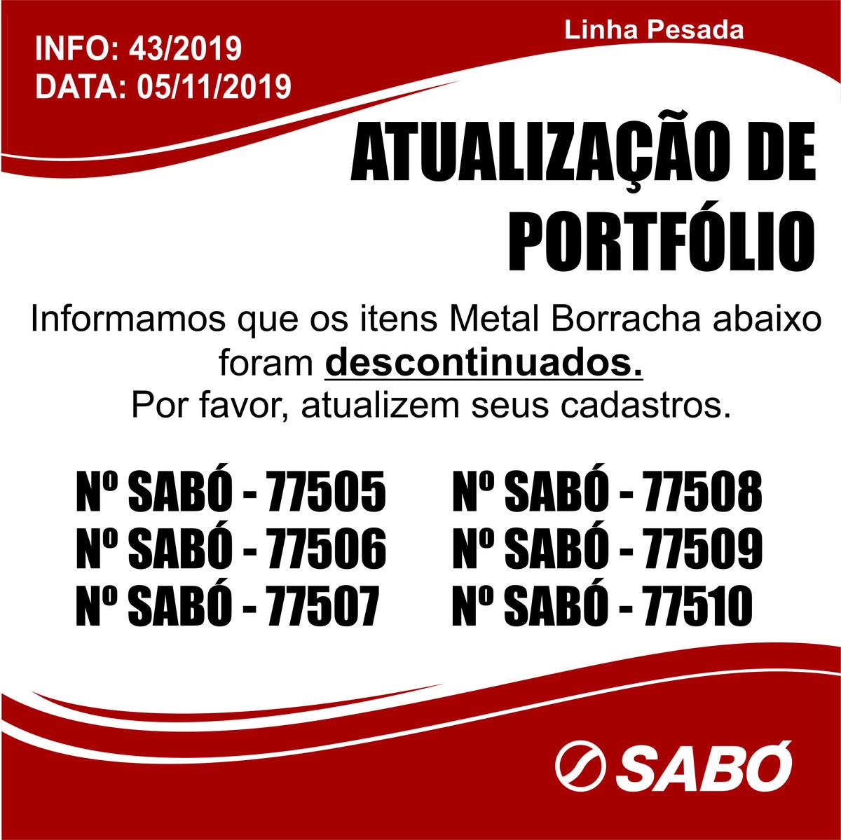 Info_043__Atualizaco_de_Portfolio