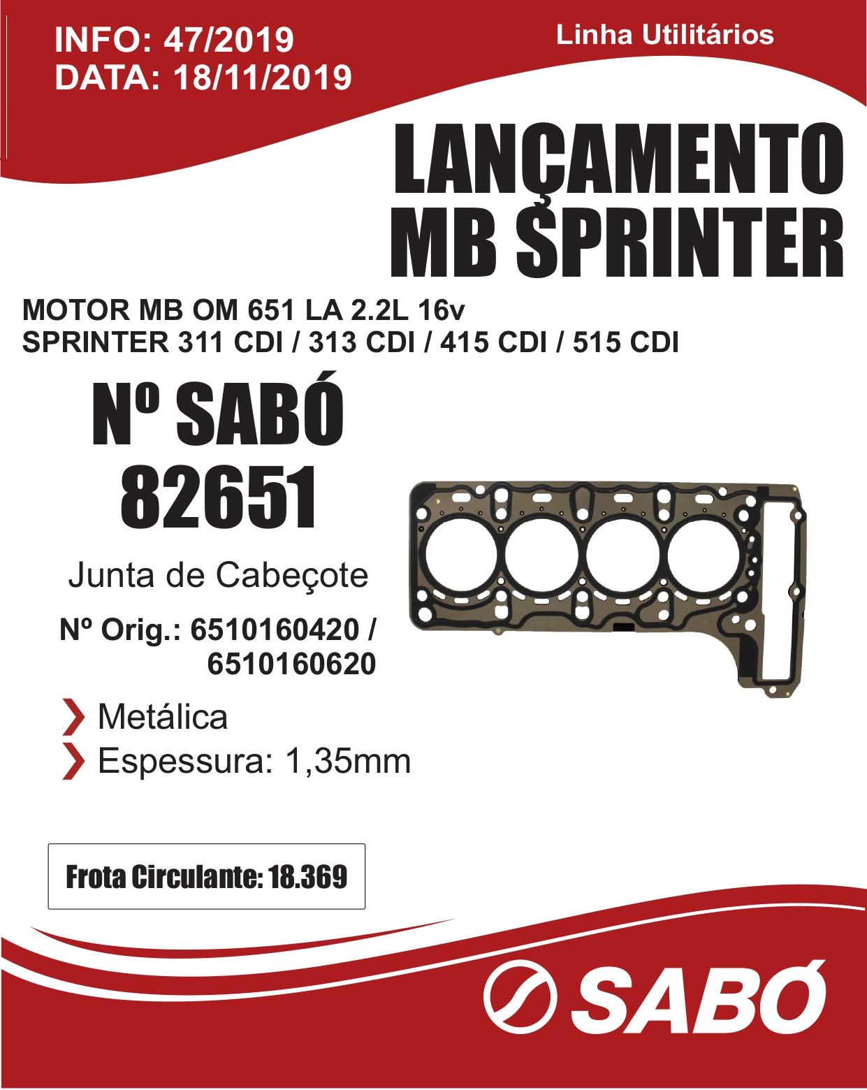Info_047__Lancamento_MB_Sprinter_page-0001