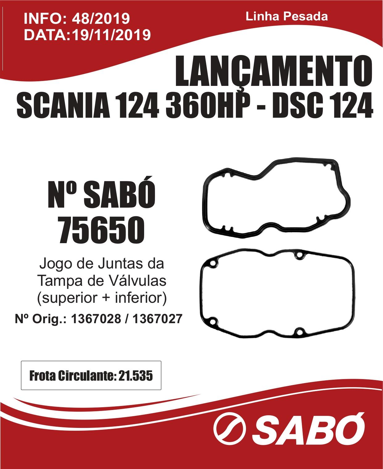 Info_048__Lancamento_Tampa_de_Valvulas_Scania_page-0001