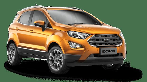 Sabó amplia cobertura de modelos Hyundai, Ford e Fiat