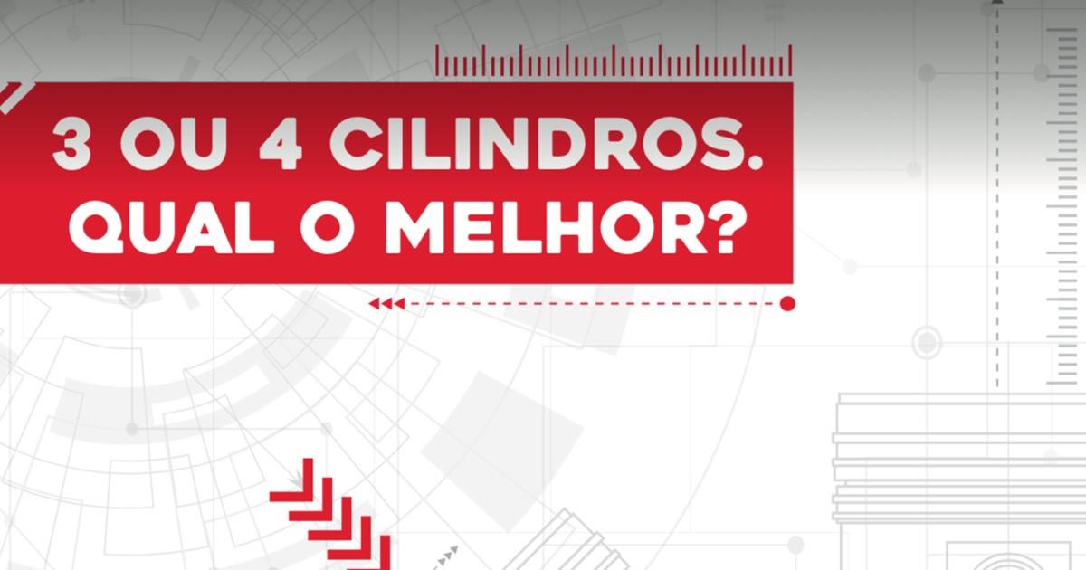 E-BOOK-3-OU-4-CILINDROS.-QUAL-O-MELHOR-