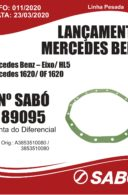 Info 011 - Mercedes Benz_page-0001