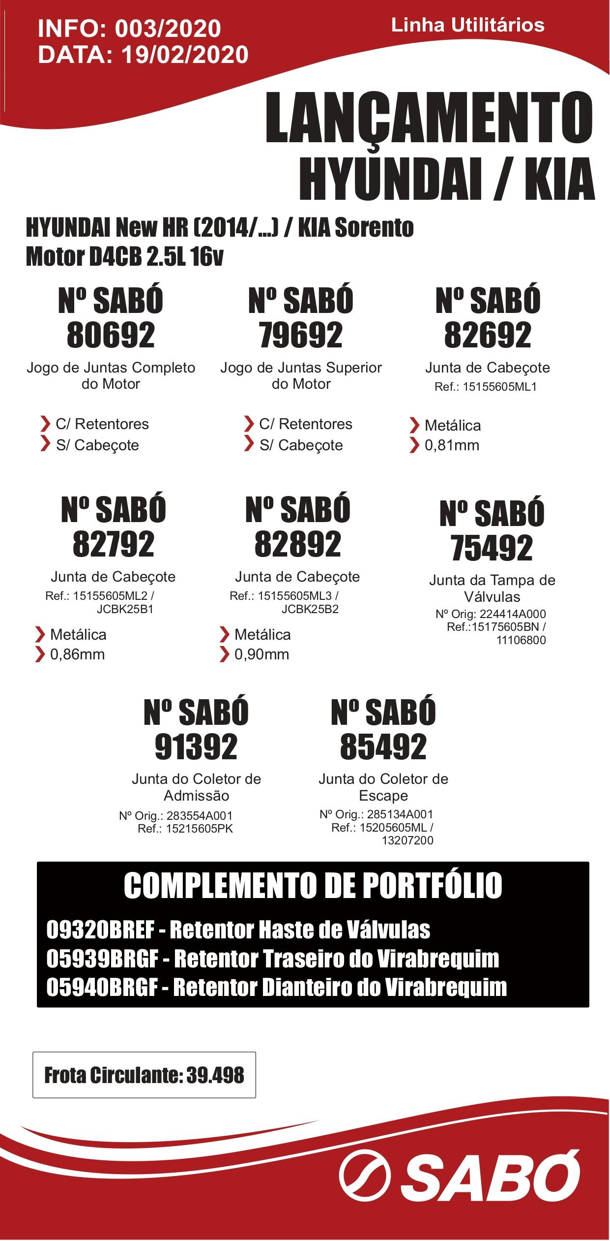Info_003__Hyundai__KIA_page-0001