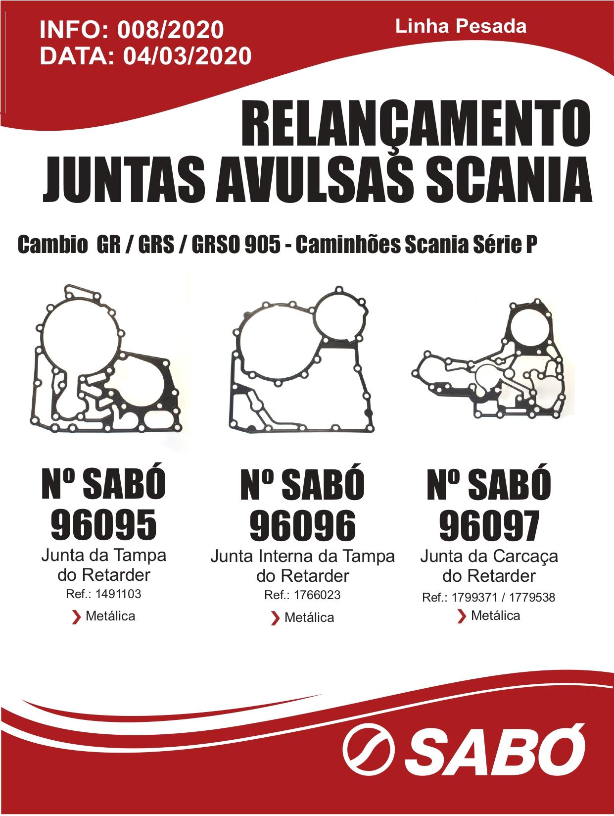 Info_008__Juntas_Avulsas_Scania_page-0001