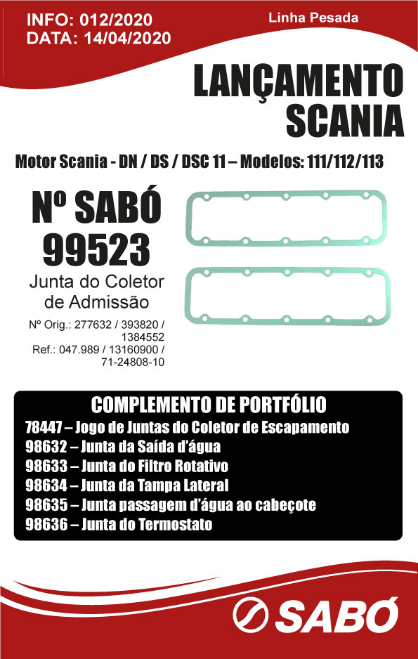 12-Lancamento-Scania
