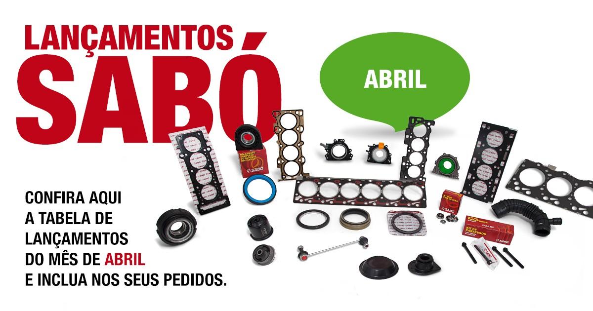 SAB_0023_20_Lancamentos ABR Banner 1200x630px