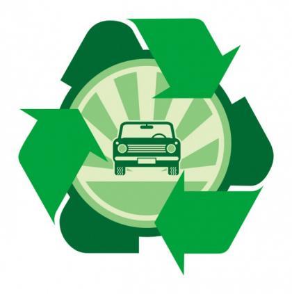 Reciclagem automotiva: um bom negócio para a economia e para o meio ambiente