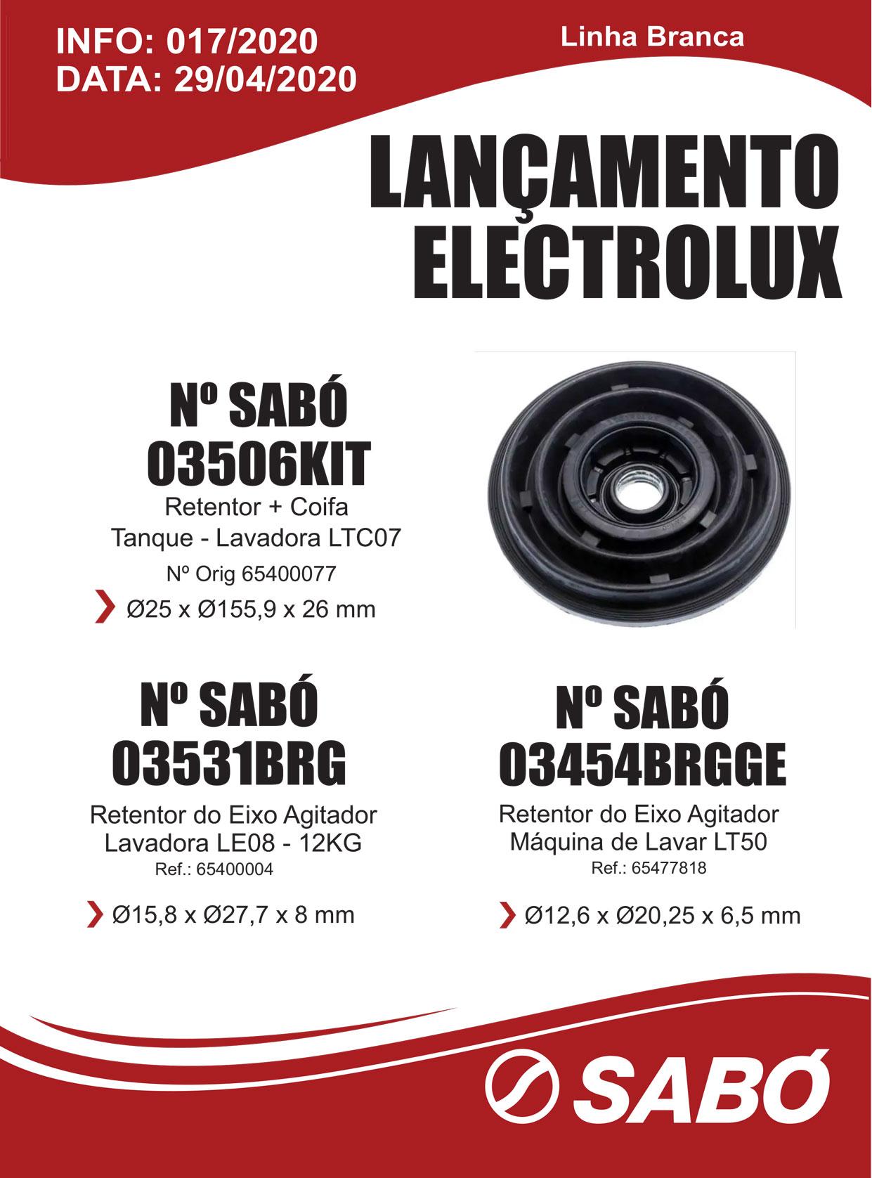 Info-017-Electrolux