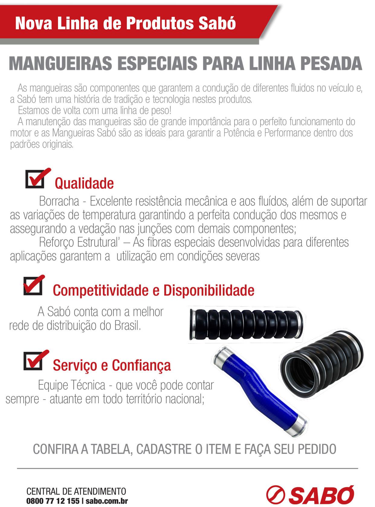 Info-018-Mangueira-Intercooler