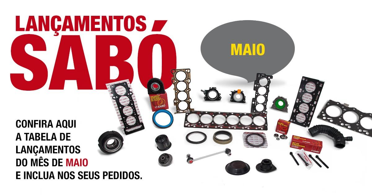 SAB_0030_20_Lancamentos-MAI-Banner-1200x630px