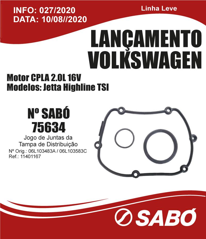 Info-027---VW-Jetta