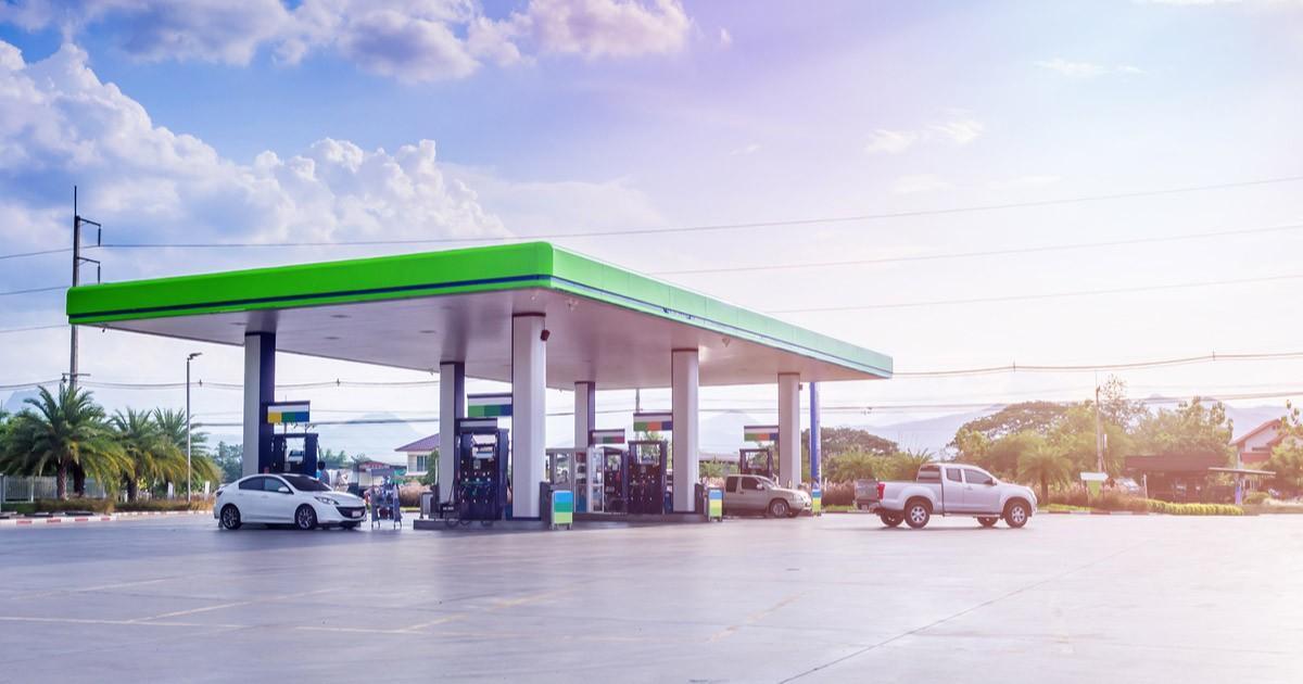 Gasolina brasileira muda e se aproxima do padrão internacional de qualidade