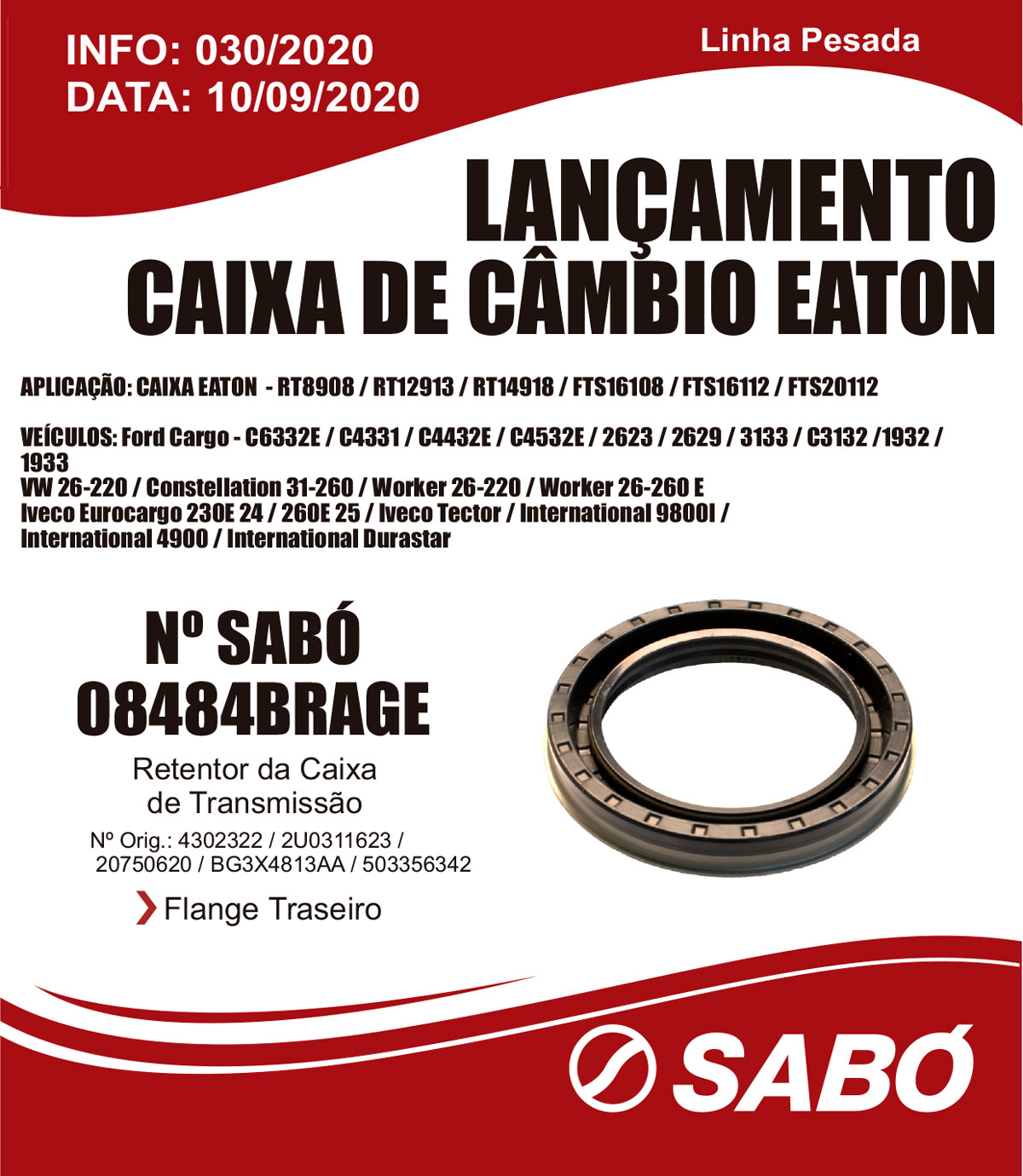 Info-030-Eaton