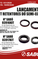 Info-031--Kit-Retentores-do-Semi-Eixo