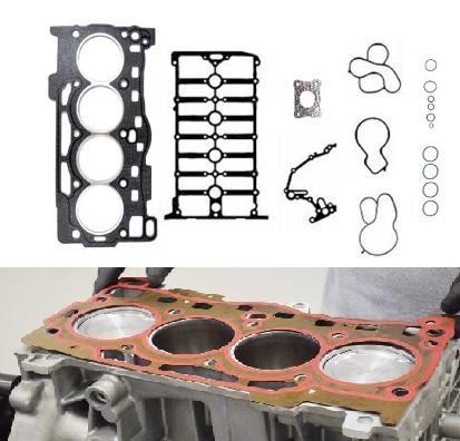 A qualidade SABÓ das linhas de montagem VW também na reposição