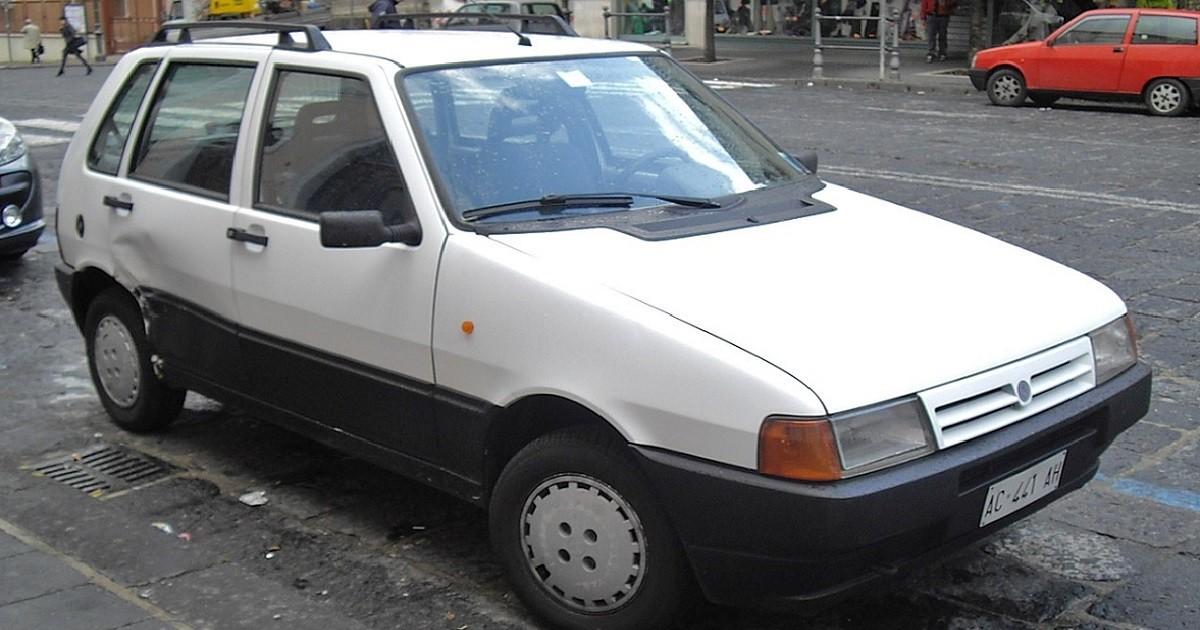 1280px Innocenti Mille Clip white 1220X630