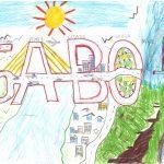 Ricardo Mendes Machado 110163 Elvira Bossolani Oliveira Mendes 7 anos