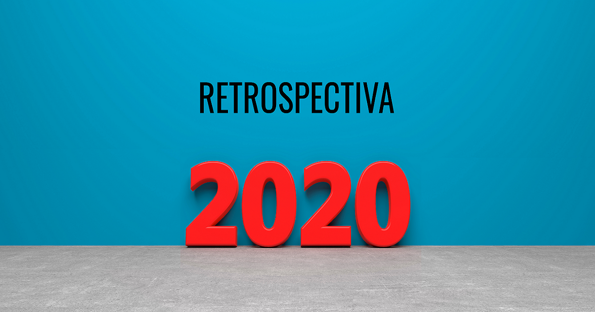 shutterstock 1480043039 RETROSPECTIVA 1200 630