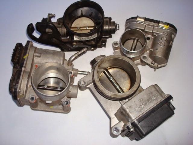 Motor com alto consumo de combustível: sabia que pode ser a junta ou retentor