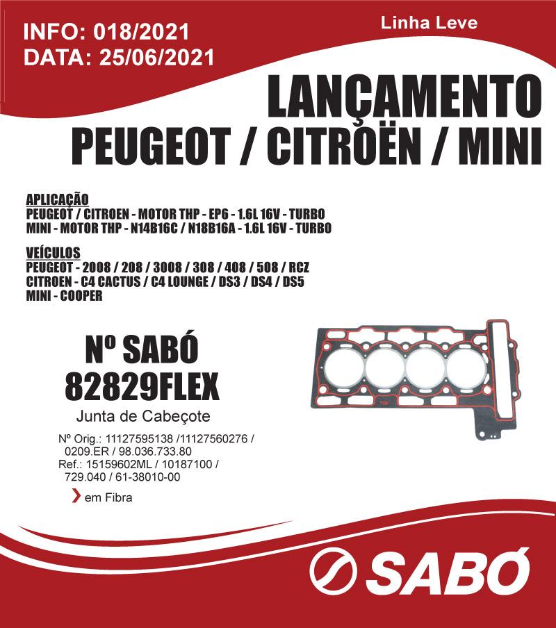 Info-018---Peugeot---Citroen---Mini