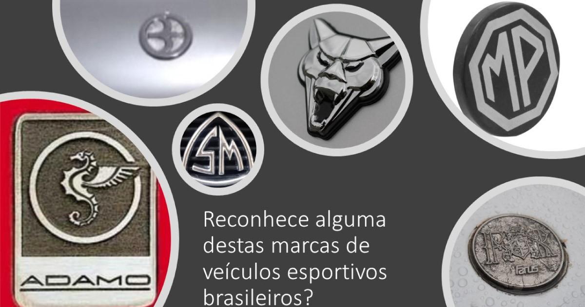 No novo e-book Sabó uma coleção de fora-de-série esportivos