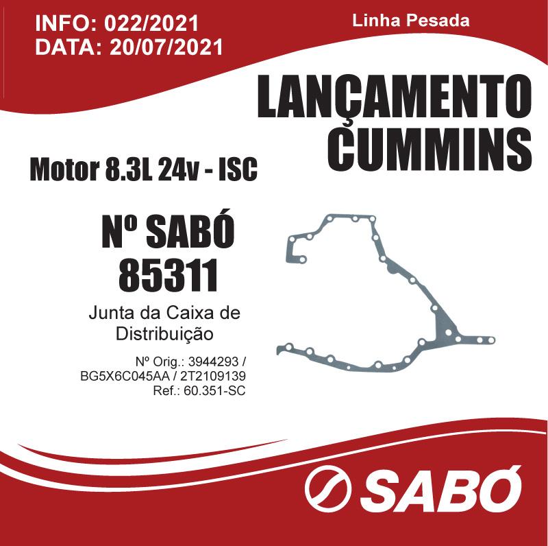 Info-022---Cummins